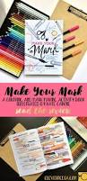 make coloring book make your mark coloring book review u0026 giveaway cleverpedia