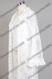 Christine Daae Halloween Costume Phantom Opera Picture Detailed Picture