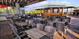 cocoa wedding venues cocoa pier weddings get prices for wedding venues in fl