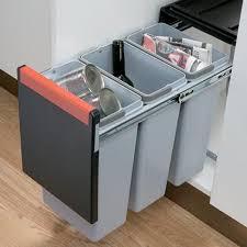 Kitchen Cabinet Waste Bins | kitchen cabinet waste bins kitchens