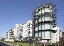 1 Bedroom Flat To Rent In Wandsworth 1 Bed Properties To Rent In Wandsworth Find Properly