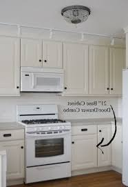 Ana White  Base Cabinet Doordrawer Combo Momplex White With - 21 inch white base cabinet