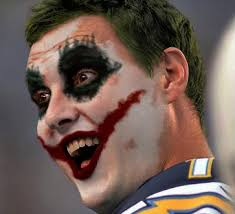 Philip Rivers Meme - jay cutler s ceiling 2014 philip rivers
