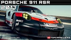 porsche rsr interior 2017 porsche 911 rsr review rendered price specs release date
