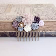 Bridesmaid Flowers Die Besten 25 Cornflower Bridesmaid Flowers Ideen Auf Pinterest