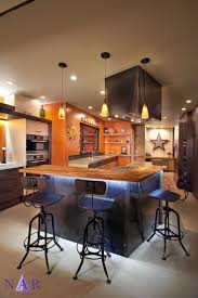 632 best nkba kitchen u0026 bath month pinterest contest 2014 images