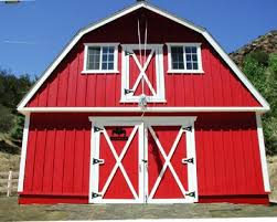 Gambrel Roof Pole Barn Plans 36 Best Mahon Farm Images On Pinterest Architecture Stairs And