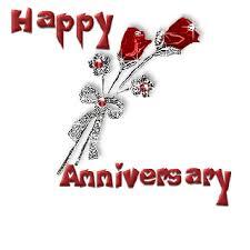 wedding wishes gif happy wedding anniversary gif for whatsapp 123message wishes