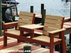 2 x 4 outdoor furniture plans adirondack chairs pinterest