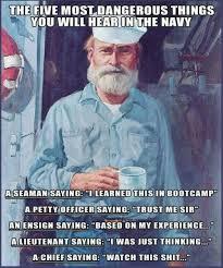Navy Memes - top 23 navy memes funny meme maker