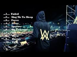 alan walker tired mp3 collection of download alan walker tired somtoo mp3 mp4 alan