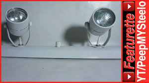 plug in led track lighting lighting led track lighting with plug in cord power cordled 99