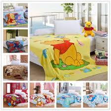 Winnie The Pooh Duvet Discount Winnie Pooh Bedding 2017 Winnie Pooh Bedding On Sale At