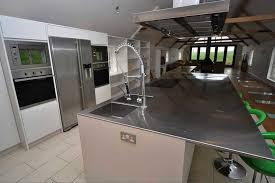 küche sideboard awesome küche sideboard mit arbeitsplatte gallery home design