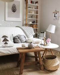Schwarz Weis Wohnzimmer Bilder Wohnzimmer Weiß Ideen 8 590 Bilder Roomido Com