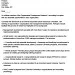 how to make a great cover letter top 10 cover letters free writing