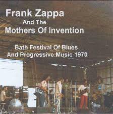 Sofa Frank Zappa Fz Related Books Bannisterbox