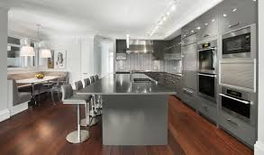 Grey Kitchen Cabinets For Sale Terrific Grey Cabinets Kitchen 72 Gray Kitchen Cabinets Painted