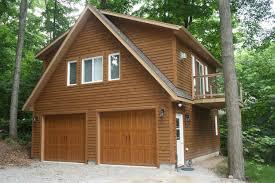 awesome home design ideas home design inspiration 2017