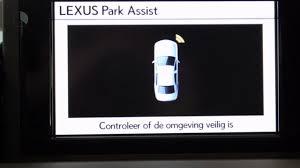 lexus is300h occasion lexus ct 200h luxury line sunroof mark levinson keyless entry