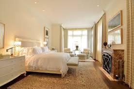 Master Bedrooms Designs by Master Bedrooms Ideas Bedroom Decoration