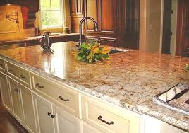 Granite Kitchen Countertops Cost by Kitchens Granite Kitchen Countertops Granite Kitchen Countertops