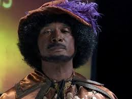 best characters from chappelle u0027s show