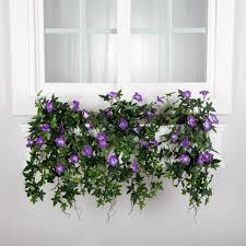 home decor flower arrangements decoration home decor flower arrangements tall faux floral