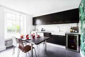 french kitchen designs the most breathtaking french kitchens we want to cook in mydomaine