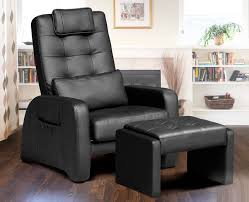 Reflexology Chair Foot Reflexology Foot Reflexology Sofa Recliner Back Chair