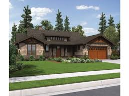 craftsman style ranch homes craftsman ranch house plans with 3 car garage turning 3 car