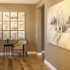 best interior paint color to sell your home 10 best kept secrets for selling your home hgtv