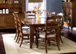 furniture prepossessing formal dining room tables design round