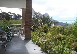 Serenity Cottages Anguilla by Serenity Cottages Cape Town South Africa Booking Com