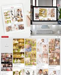 best 25 photoshop collage template ideas on pinterest photo