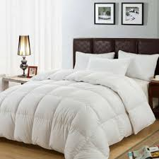 13 5 Tog All Seasons Duvet Luxury Duvets Goose U0026 Duck Feather Duvets Natural Duvets