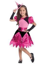 child witch costume by rubies 886754 walmart com