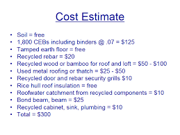 Home Floor Plans Estimated Cost Build Home Plans With Cost Estimates