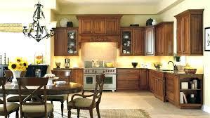 aspen white kitchen cabinets aspen white kitchen cabinets good ready to assemble kitchen cabinets
