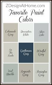 188 best color palette images on pinterest wall colors interior