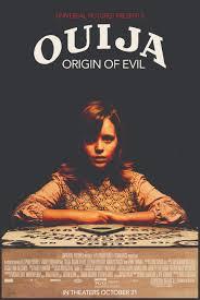 ouija origin of evil batv scary screenings invite happy