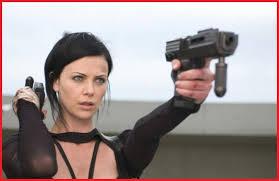film petualangan wanita 21 artis bintang film action tercantik dan paling hot ngasih com