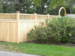 fence trellis topper diamond lattice fence topper buy fencing