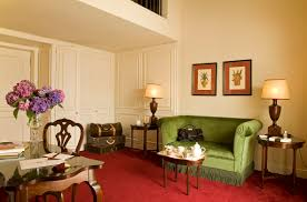 grand hotel majestic luxury hotel by lake maggiore italy slh