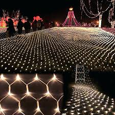 cheapest place to buy christmas lights cheap outdoor christmas lights light decorations for sale clearance