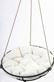 Ilea Chairs Excellent Hanging Chair For Bedroom Ikea Hanging Papasan Bed For