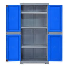 nilkamal kitchen furniture home by nilkamal freedom fmm mini medium storage cabinet