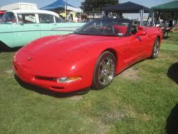 1999 corvette z06 file 1999 chevrolet corvette c5 z06 convertible 11370999825 jpg