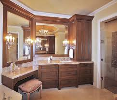 Florida Bathroom Designs by Custom Bathroom Design Ideas The Tailored Pillow Of South Florida