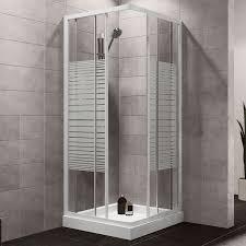 White Shower Door Glass Shower Doors On Ebayebay Shower Door Rollersebay Shower Door